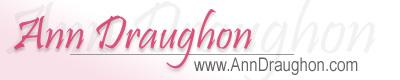 AnnDraughon.com